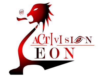 ACTIVISIÓN LEÓN
