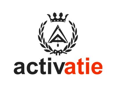 ACTIVATIE