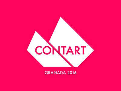 CONTART 2016 EN GRANADA