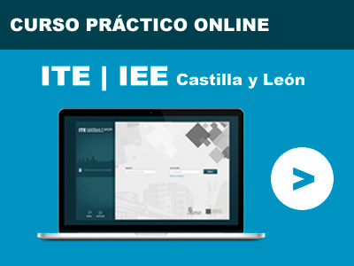 CURSO ITC-IEE CASTILLA Y LEON