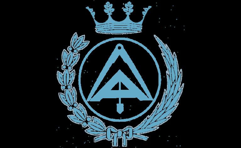 JUNTA GENERAL DICIEMBRE  2016