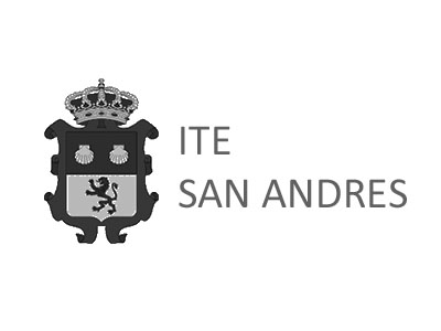 ITE SAN ANDRES