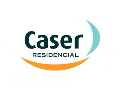 CASER RESIDENCIAL-LEÓN