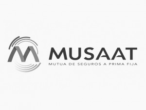 clien_musaat
