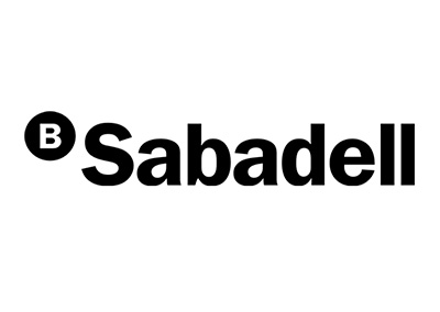 CONVENIO CON BANCO SABADELL
