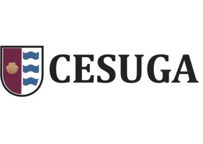 CONVENIO CESUGA-COAATLEON